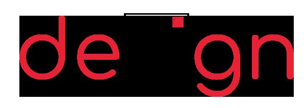 S i Design - Web Design & Online Marketing